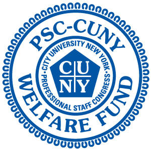 PSC-CUNY Welfare Fund